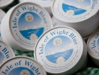 The Isle of Wight Cheese Company